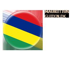 Komplet guide til fantastiske Mauritius